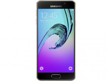 "GALAXY A3 SM-A310F 4.7"" 16GB (GD) EU SAMSUNG"