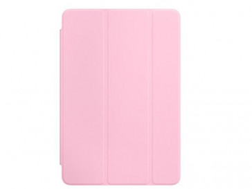 FUNDA SMART COVER IPAD MINI 4 MM2T2ZM/A (PK) APPLE