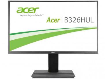 B326HULA (UM.JB6EE.A01) ACER