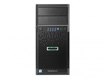 SERVIDOR PROLIANT ML30 (831067-425) HP