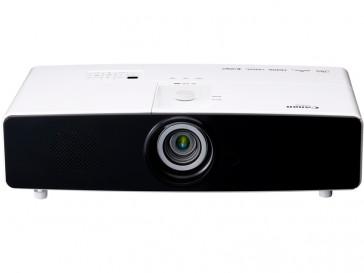 LX-MW500 CANON