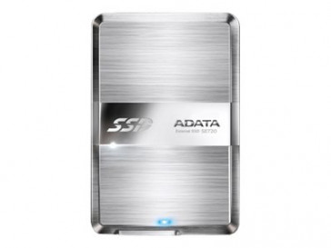 ASE720-128GU3-CTI ADATA