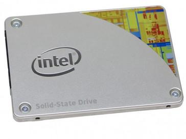 SSD PRO 2500 240GB (SSDSC2BF240H501) INTEL