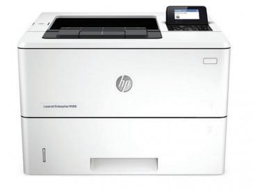 LASERJET ENTERPRISE M506DN (F2A69A#B19) HP