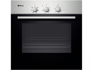 HORNO MULTIFUNCION A BALAY 3HB-404XM
