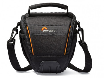 BOLSA ADVENTURA TLZ 20 II (B) LOWEPRO
