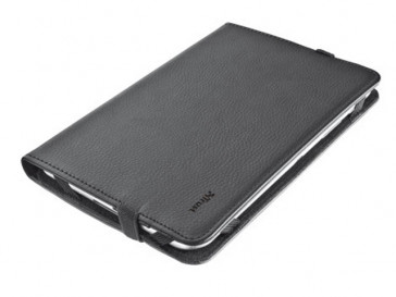 "FUNDA VERSO TABLET 7-8"" 19703 TRUST"