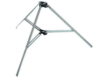 BASE AUTOPOLE 032BASE MANFROTTO