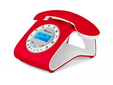3606R SPC TELECOM
