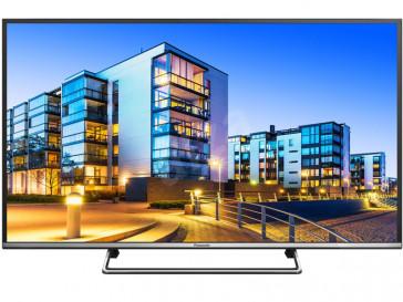 """SMART TV LED FULL HD 49"""" PANASONIC TX-49DS500E"""