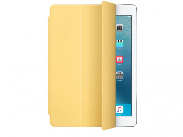 FUNDA SMART COVER IPAD PRO MM2K2ZM/A (YE) APPLE