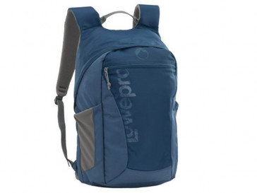 PHOTO HATCHBACK 22L AW (BL) LOWEPRO