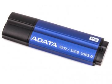 SUPERIOR S102 PRO 32GB USB 3.0 ADATA