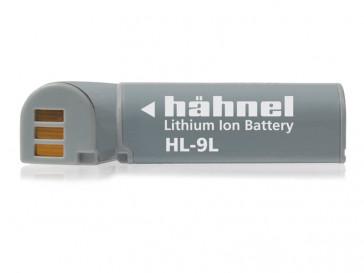 HL-9L (NB-9L CANON) HAHNEL
