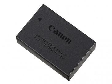 LP-E17 CANON