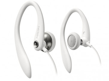 AURICULARES SHS3300WT/10 BLANCO PHILIPS