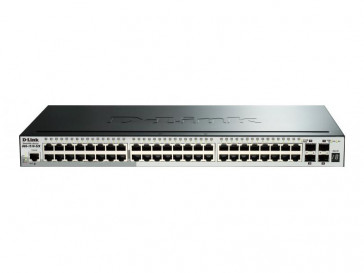 SWITCH DGS-1510-52X D-LINK