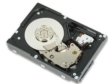DISCO DURO 300GB (400-24171) DELL