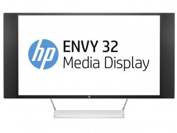 MONITOR ENVY 32 (N9C43AA#ABB) HP