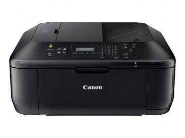 PIXMA MX475 CANON