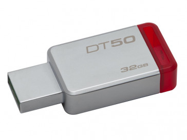 DATA TRAVELER 50 32GB (DT50/32GB) KINGSTON