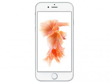 IPHONE 6S 16GB MKQK2ZD/A DE (S) APPLE