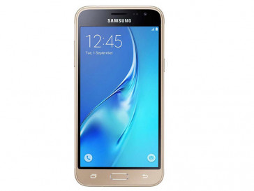 GALAXY J3 SM-J320F 8GB (GD) SAMSUNG