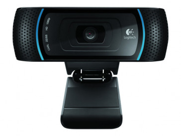 WEBCAM B910 HD LOGITECH