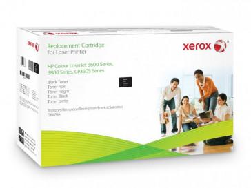 TONER NEGRO 003R99759 XEROX
