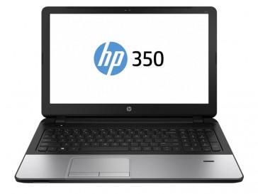 350 G2 (K9J03EA) + 4GB RAM (H6Y75AA) HP