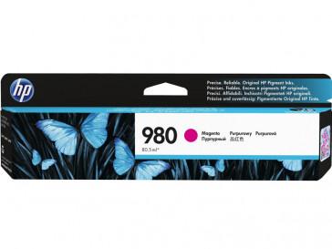 TINTA MAGENTA 980 (D8J08A) HP