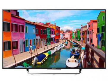 TV LED ULTRA HD 4K 65'' SONY FW-65X8570C