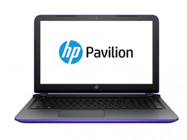 PAVILION 15-AB052NS (N3X55EA) HP