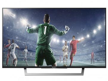 "SMART TV LED FULL HD 49"" SONY KDL-49WD750"