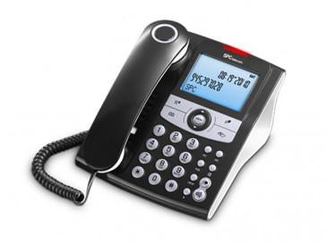 3804N SPC TELECOM
