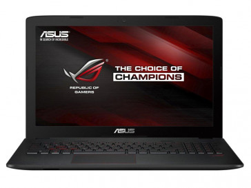 GL552VW-DM149 (90NB09I1-M01640) ASUS