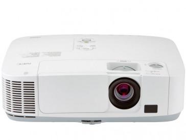 P501X NEC