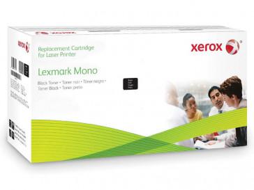 TONER NEGRO 006R03179 XEROX