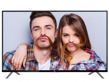 """SMART TV LED ULTRA HD 4K 40"""" TCL U40S6906"""