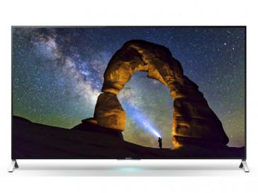 """SMART TV LED ULTRA HD 4K 3D 55"""" SONY KD-55X9005C"""