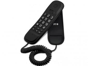 3601 MONOPIEZA SPC (B) TELECOM
