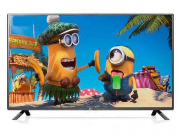 """SMART TV LED FULL HD 55"""" LG 55LF5800"""
