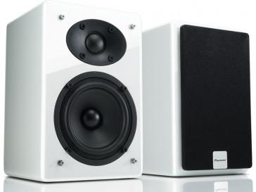 XW-BTS5-W PIONEER