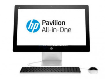 ALL IN ONE PAVILION 23-Q102NS (P1H45EA#ABE) HP