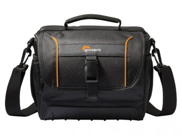 ADVENTURA SH 160 II (B) LOWEPRO