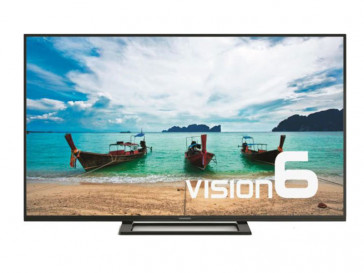 "SMART TV LED FULL HD 65"" GRUNDIG 65 VLE 6531 BL"