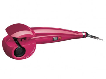 CURL SECRET C901PE BABYLISS
