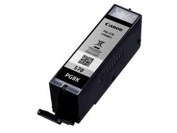 CARTUCHO TINTA PGI-570PGBK (0372C001) CANON