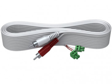 CABLE TC2 20M2PHO VISION