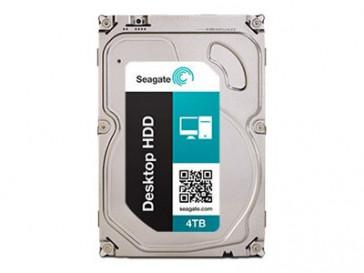 ST4000DM000 4TB SEAGATE